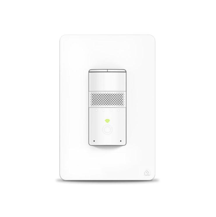TP Link Kasa Smart Lichtschalter HS230