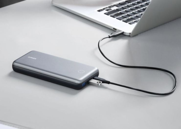 Anker PowerCore 19000 PD