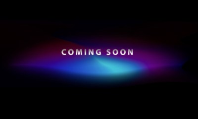 Coming Soon oppo