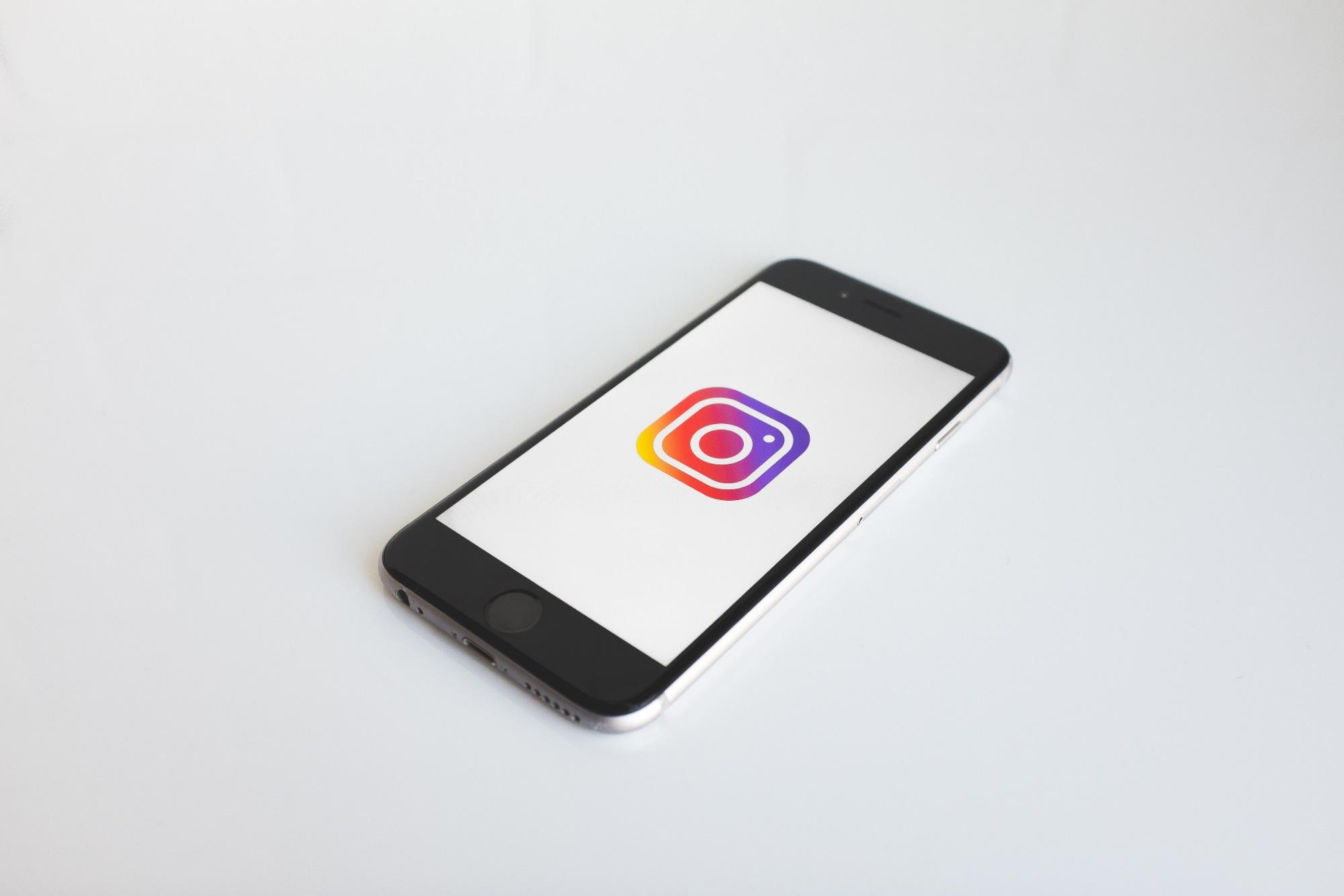 Instagram und Co: Regierung hat Bock auf neue Influencer-Gesetze