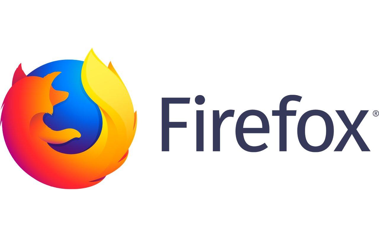 Firefox trackt jetzt die Tracker, erstellt sichere Passwörter und mehr