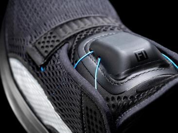 puma-fi-sneaker-close
