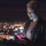 samsung Galaxy Fold Video Header