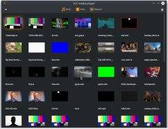 vlc-4-media-library-screenshot-2