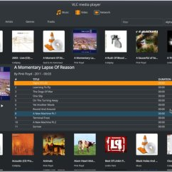 vlc-4-media-library-screenshot