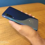 Xiaomi Mi 9 Header Foto