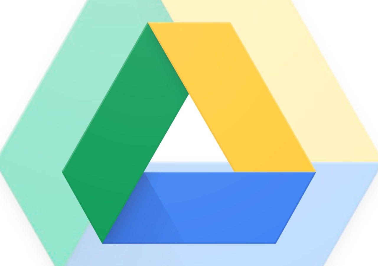 Google Drive – Dateien: Offline-Funktion wird ausgeweitet