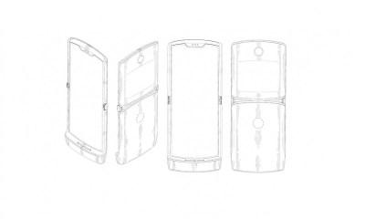 Motorola-Razr-Patent-Feature-Image
