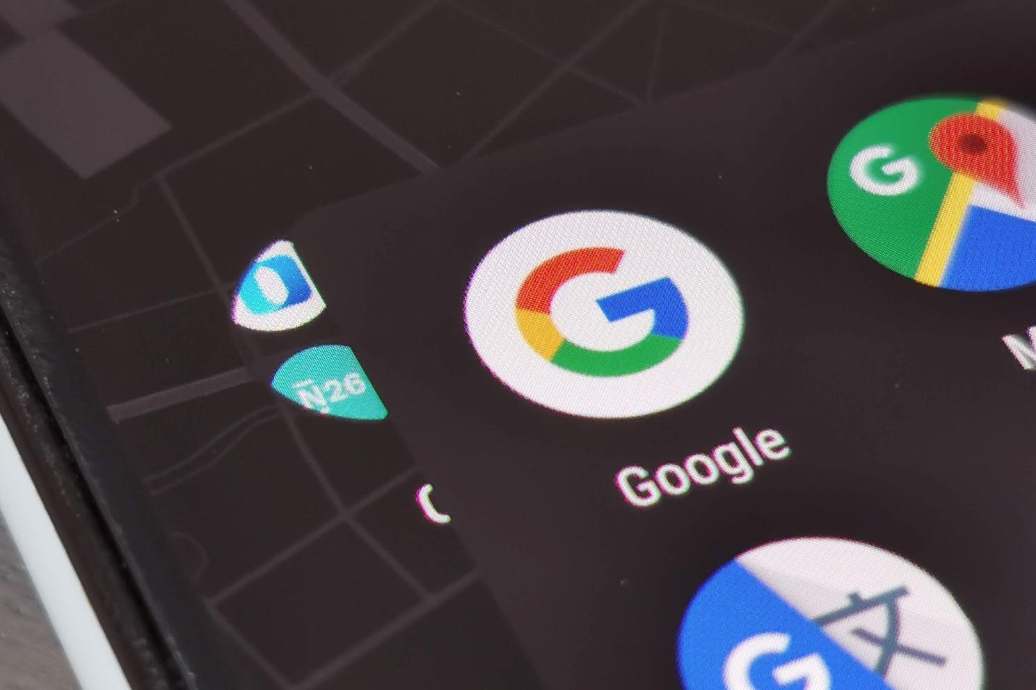 Google-App stürzt ständig ab – wie ihr die Probleme beheben könnt