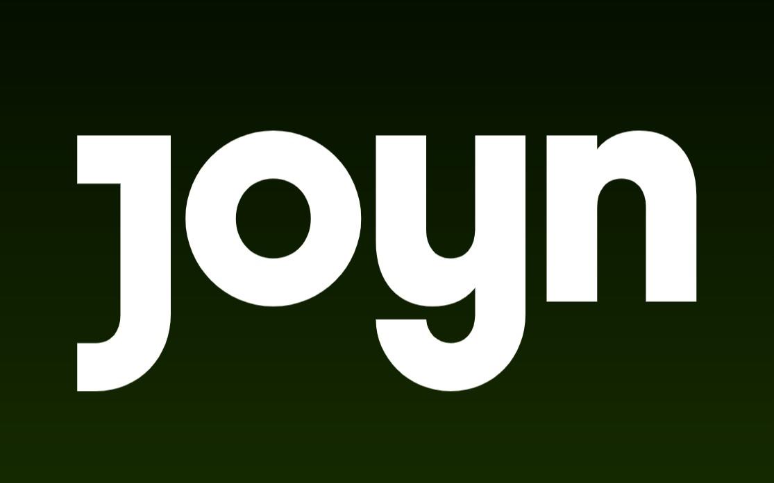 Joyn ist da, der kostenlose TV-Streaming-Dienst ist gestartet