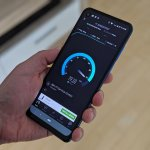 Speedtest LTE WLAN Internet Header
