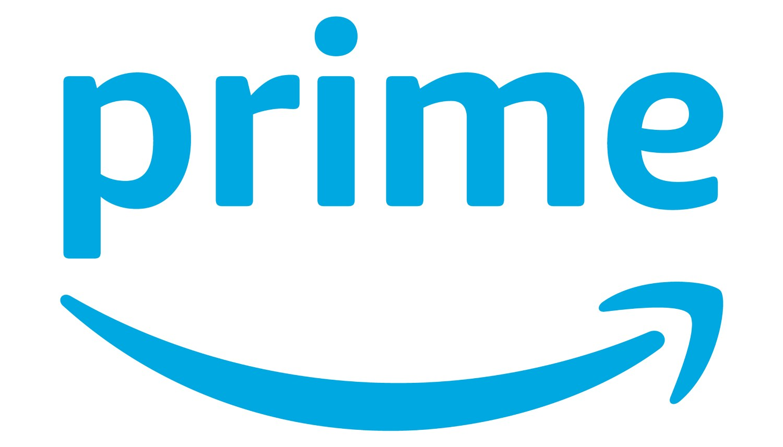 Amazon knackt neuen Prime-Meilenstein in Bezos' letzten Monaten