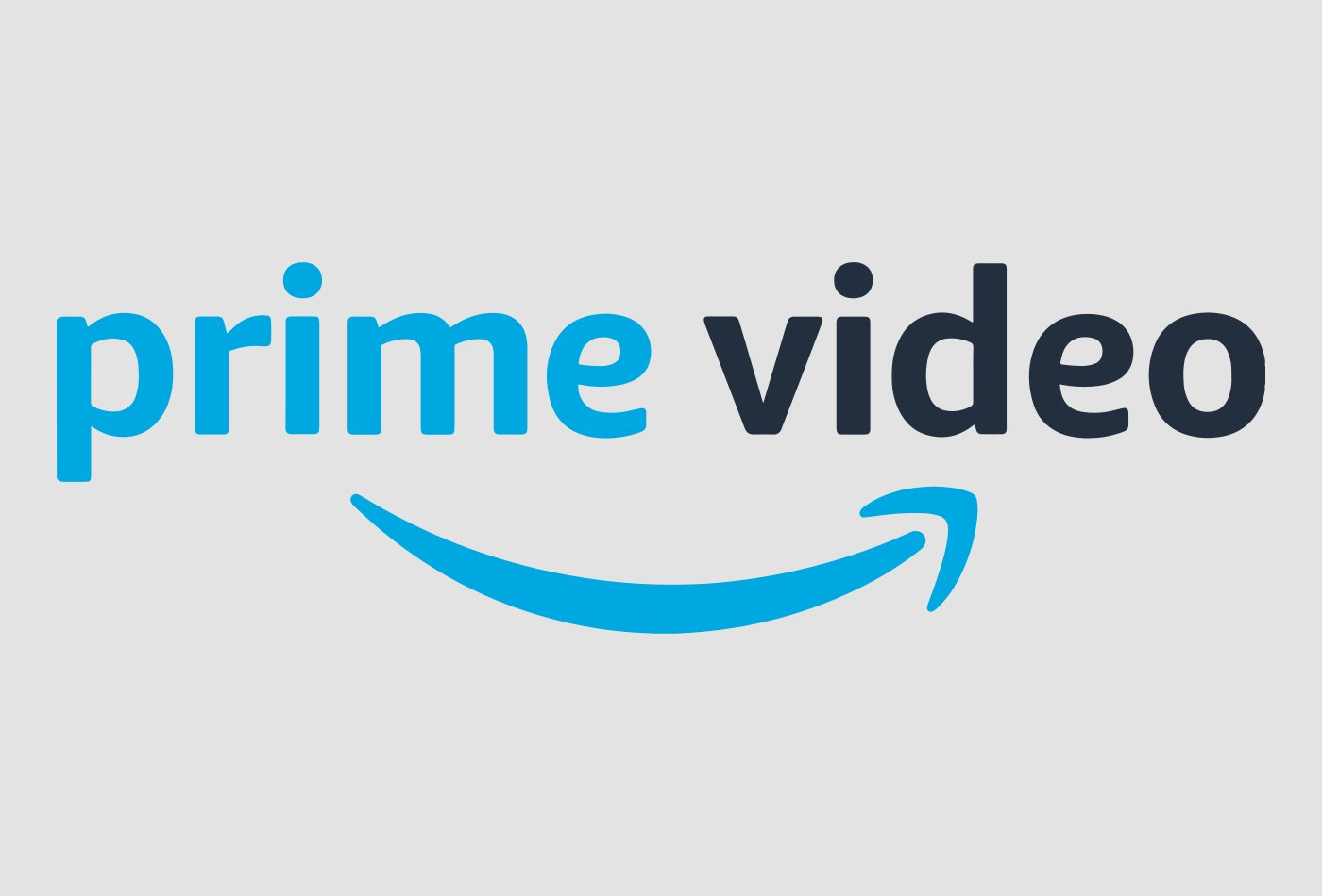 Amazon Prime Video: Das ist neu ab August 2019