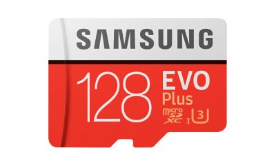 SAMSUNG-Evo-Plus--128-GB
