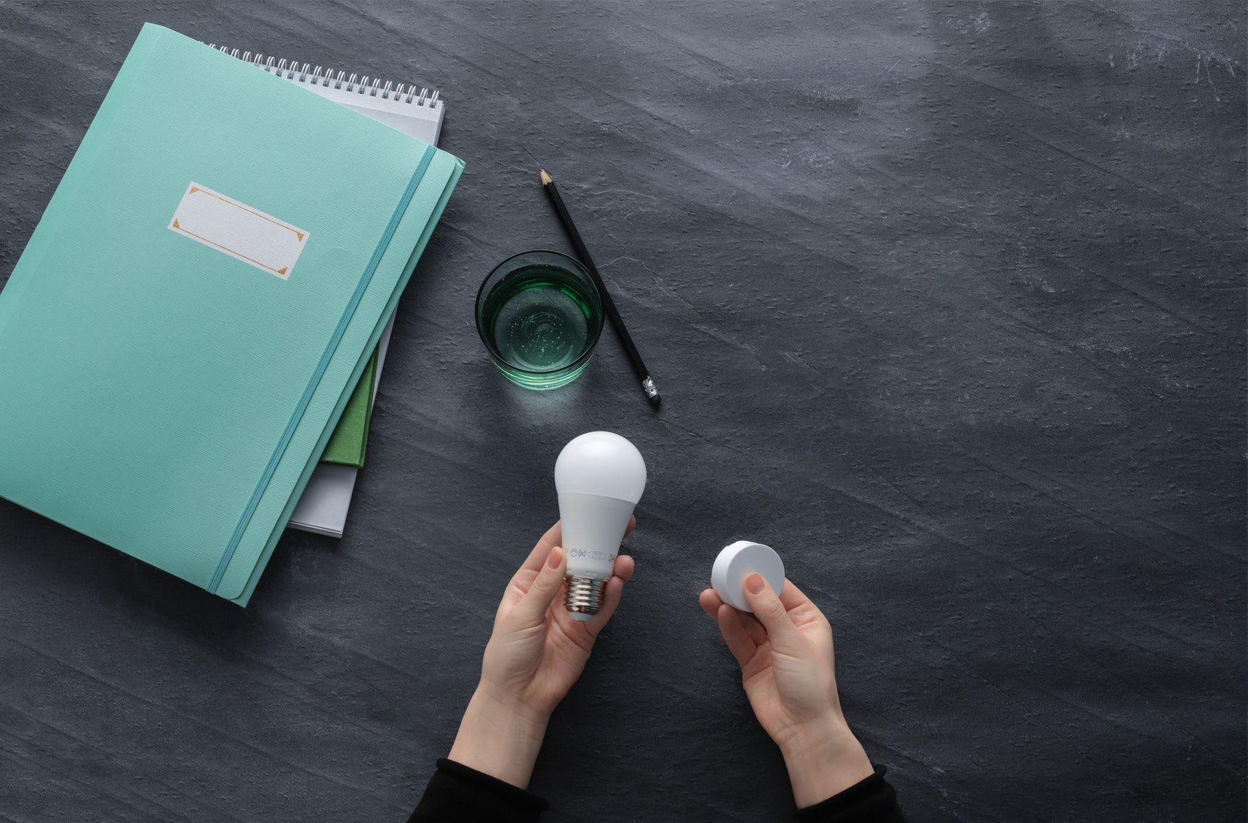 Ikea Tradfri-Steckdose geht jetzt mit Hue; Sonos-Technik in andere Lautsprecher einsetzbar