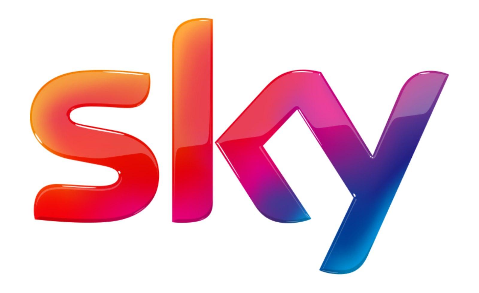Wie du deinen Sky Q-Receiver mit dem Smartphone steuerst