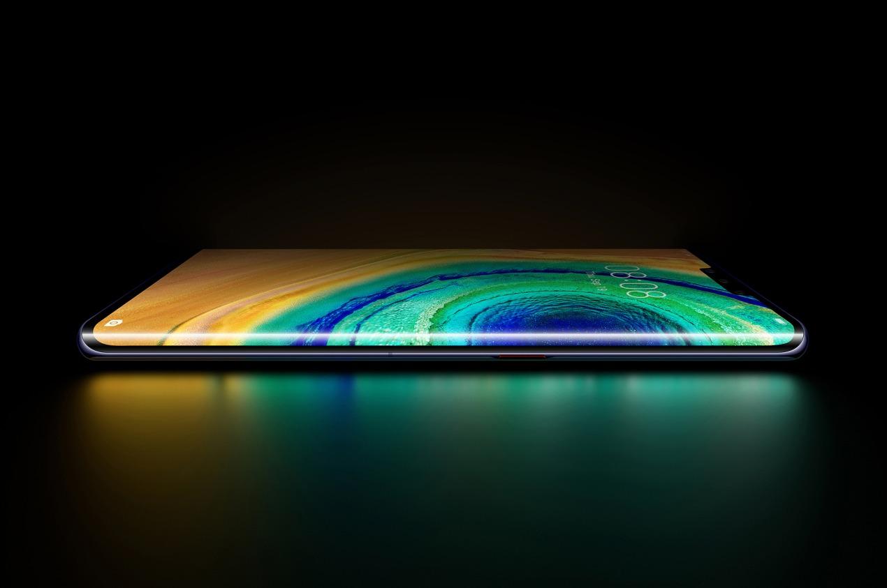 Android: Huawei will wieder Bootloader öffnen