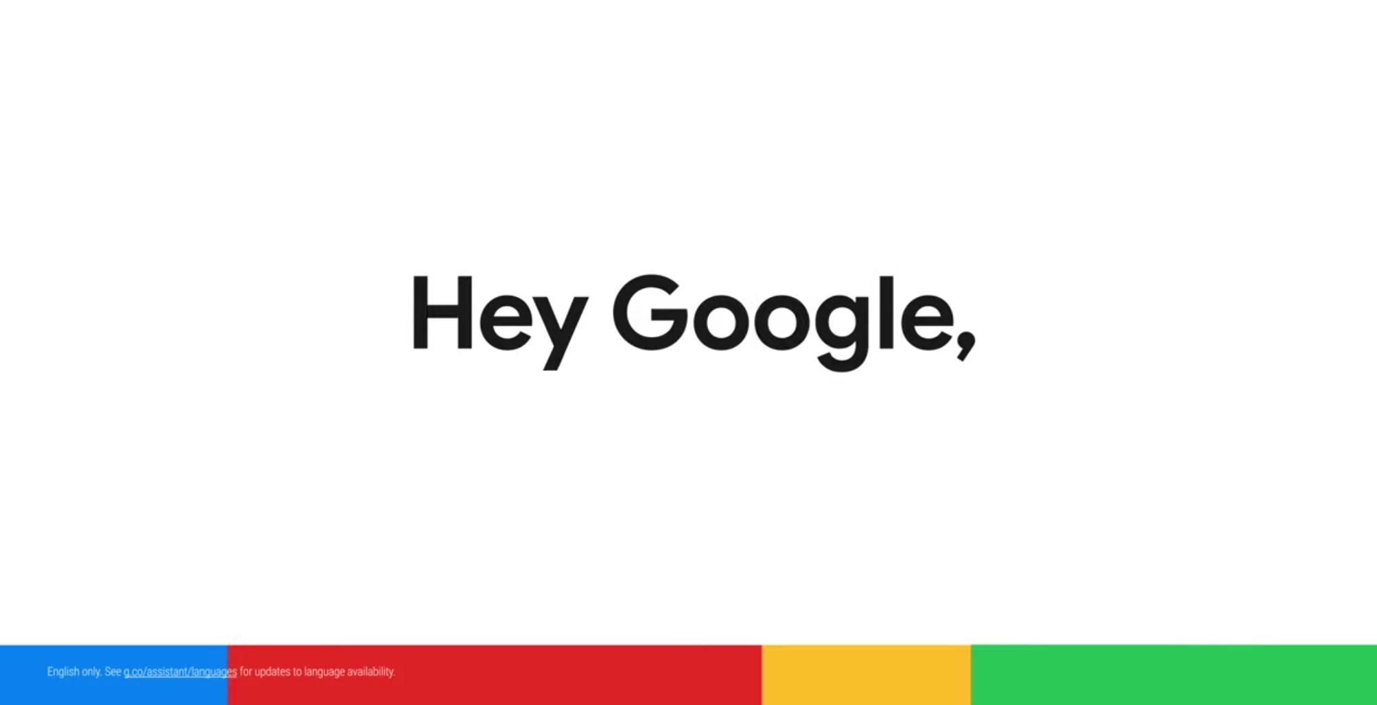 Neuer Google Assistant nur bei aktivierter Gestensteuerung nutzbar