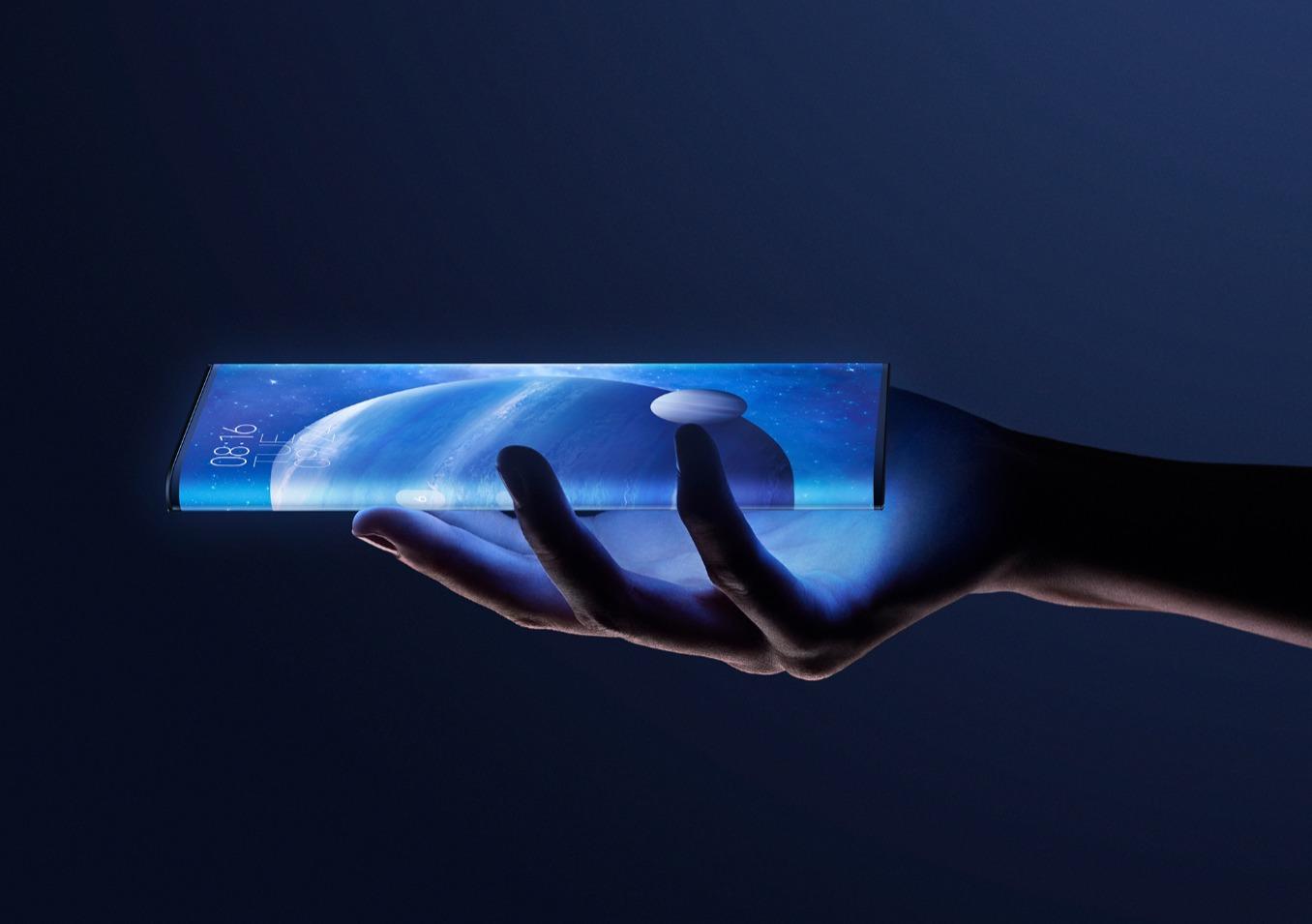 Xiaomi: Angebot an 5G-Smartphones wird explodieren