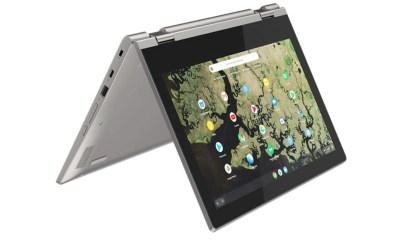 Chromebook C340