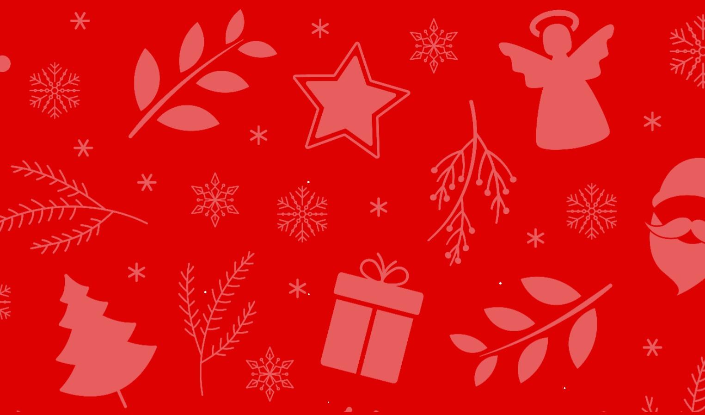 Weihnachten bei MediaMarkt und Saturn: Die neuesten Angebote