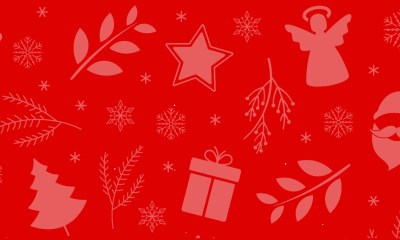 MediaMarkt Weihnachtswelt