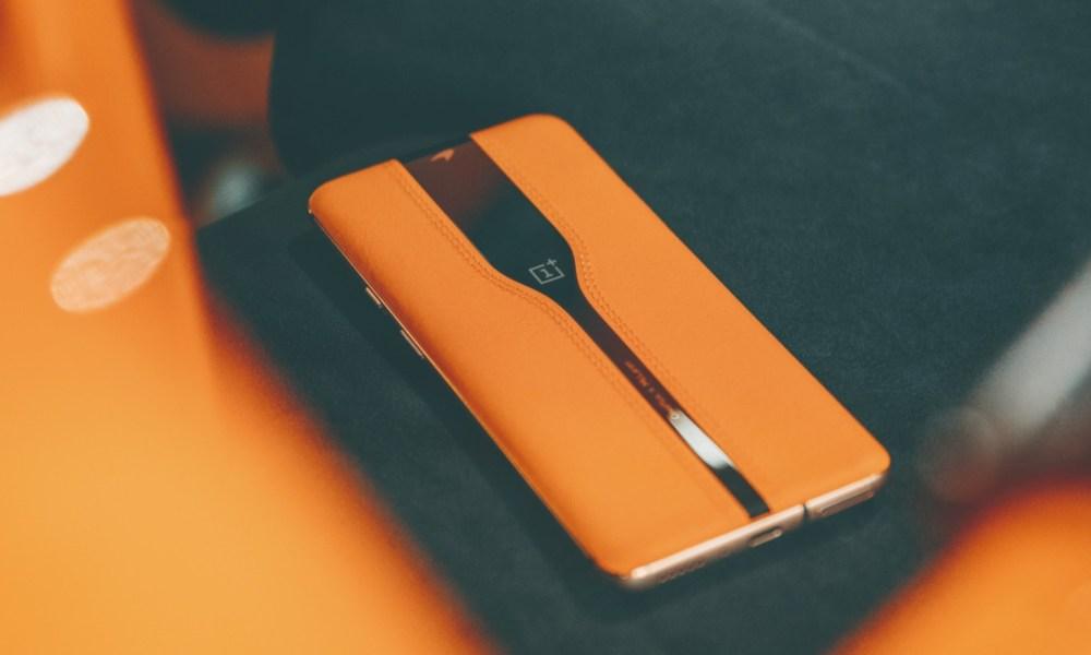 OnePlus, Oppo und Vivo bald mit eigenen Smartphone-Chips?