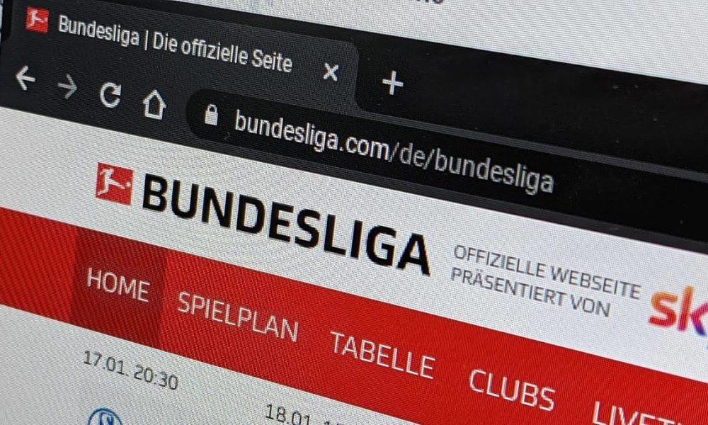 Sky Sport News Bundesliga