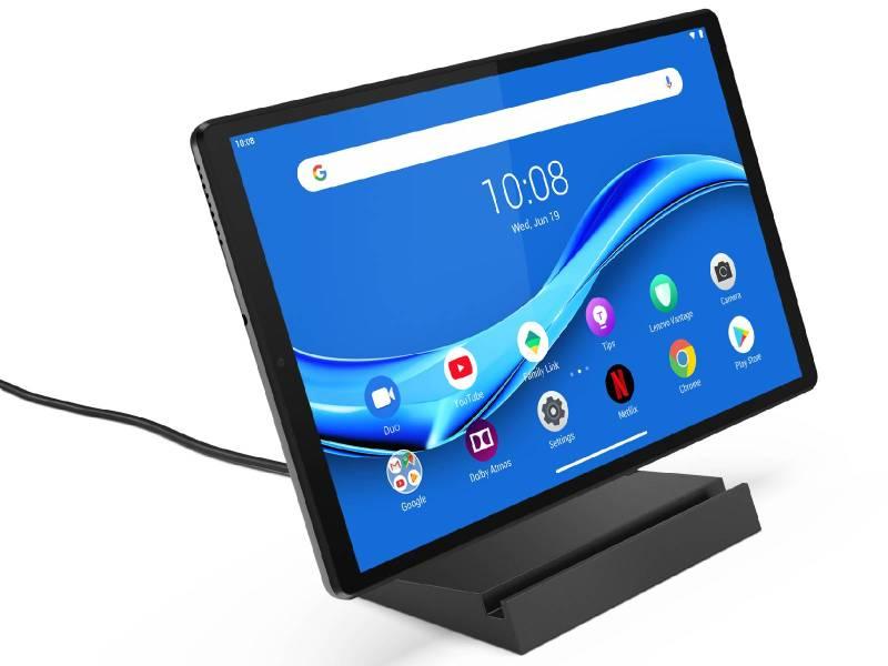 Lenovo-Smart-Tab_M10_FHDGen2_Undock_WIFI
