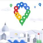 Google Maps Header Titelbild 2020
