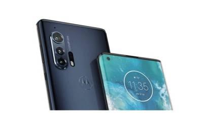Motorola Edge+ Header (1)