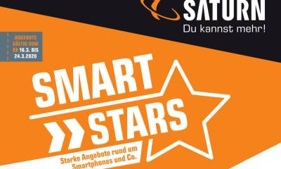 Saturn Smart Stars Prospekt (1)