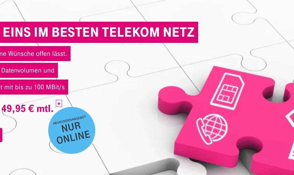 Telekom Kontakt Festnetz