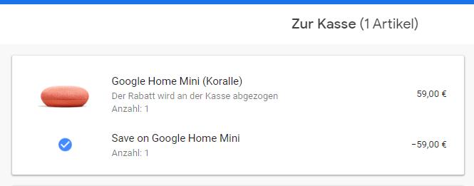 Chrome Vdi3ycmejc