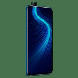 Honor X10 Pro Blue Vmall 1 Min