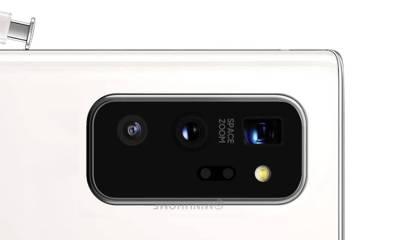 Note 20 Leak Kamera Bump