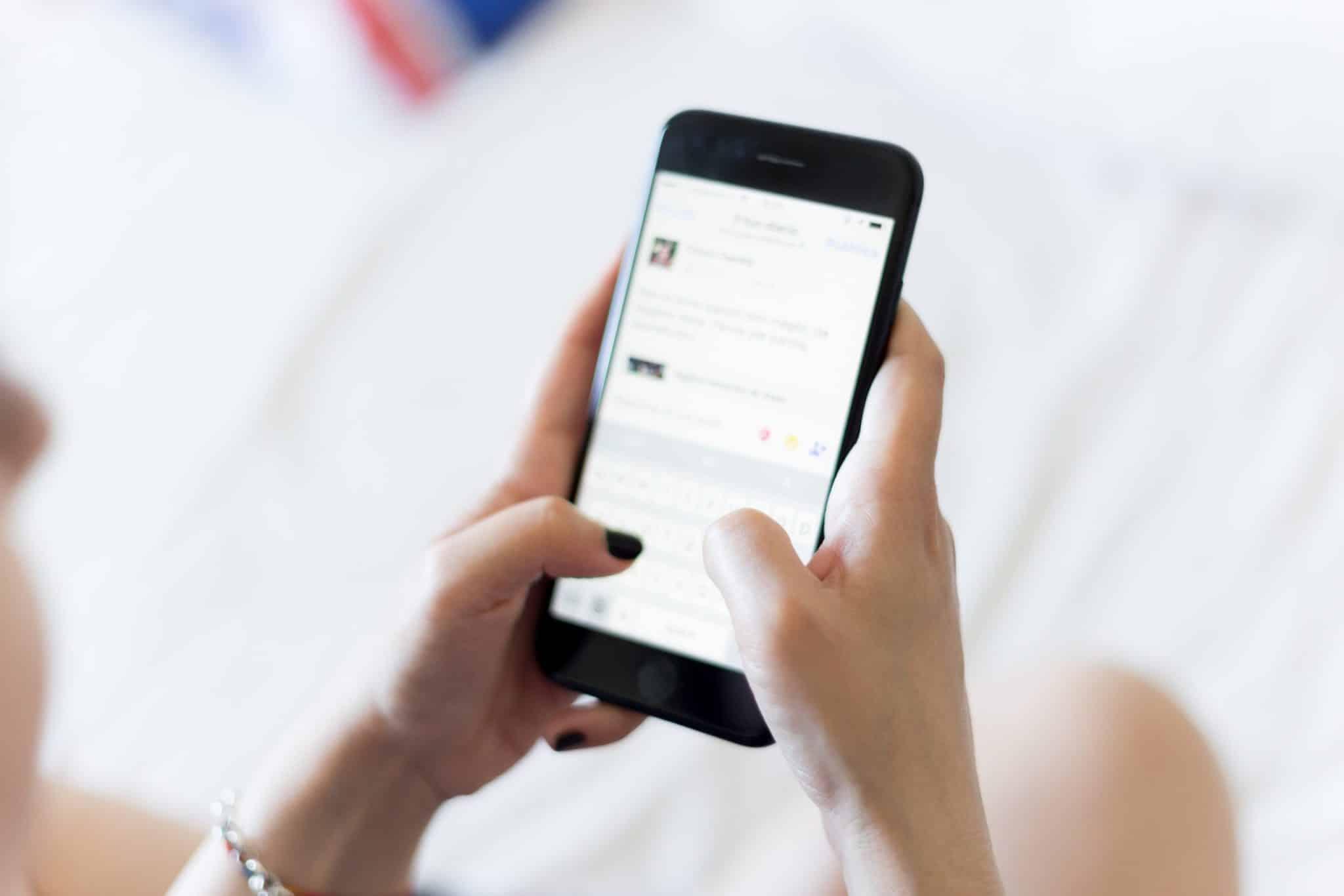 15 Smartphone-Angebote bei MediaMarkt/Saturn