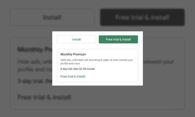 Free Trial And Install Google Play (1)