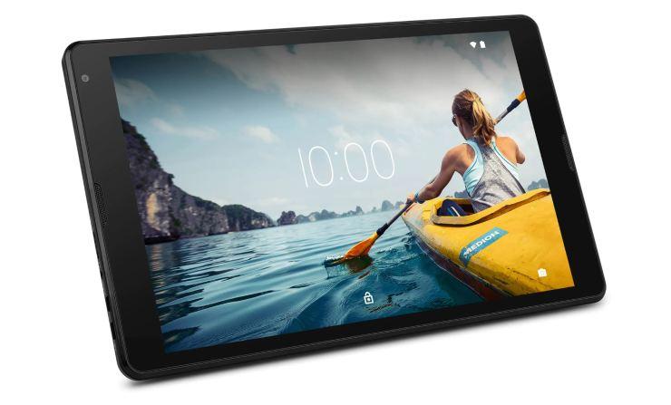 Medion E10430 Tablet