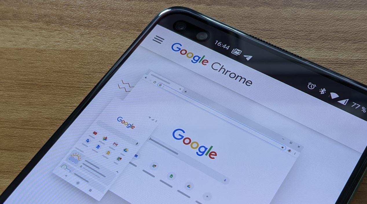 -Sp-ter-lesen-gibt-es-demn-chst-Chrome-Browser-hnlich-wie-in-anderen-Browser-Apps
