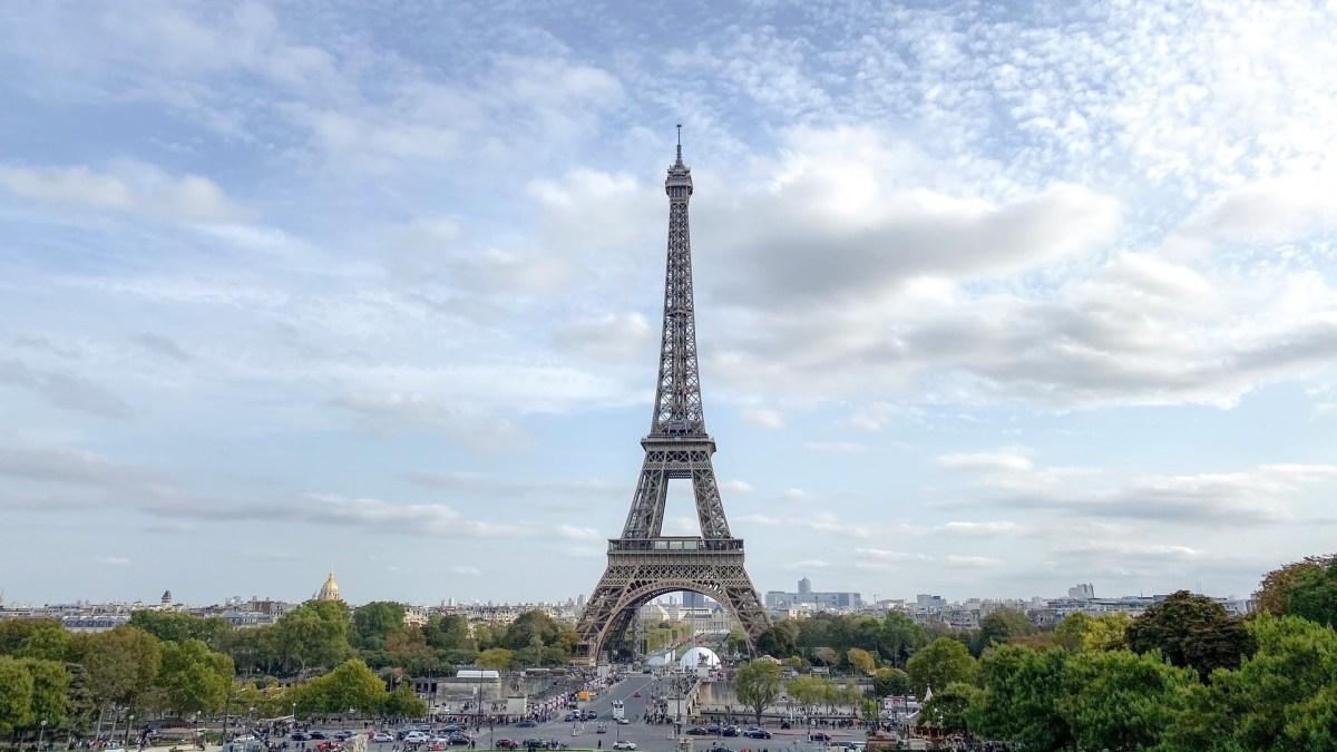 Eiffel Turm Header Corey Buckley Bmbr8sjgoum Unsplash