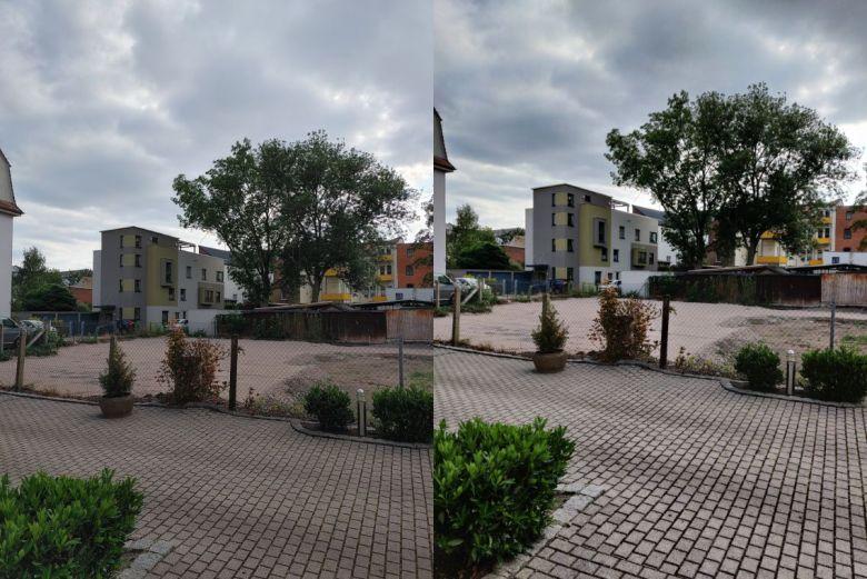 Oneplus Nord Lg Velvet Fotos (6)