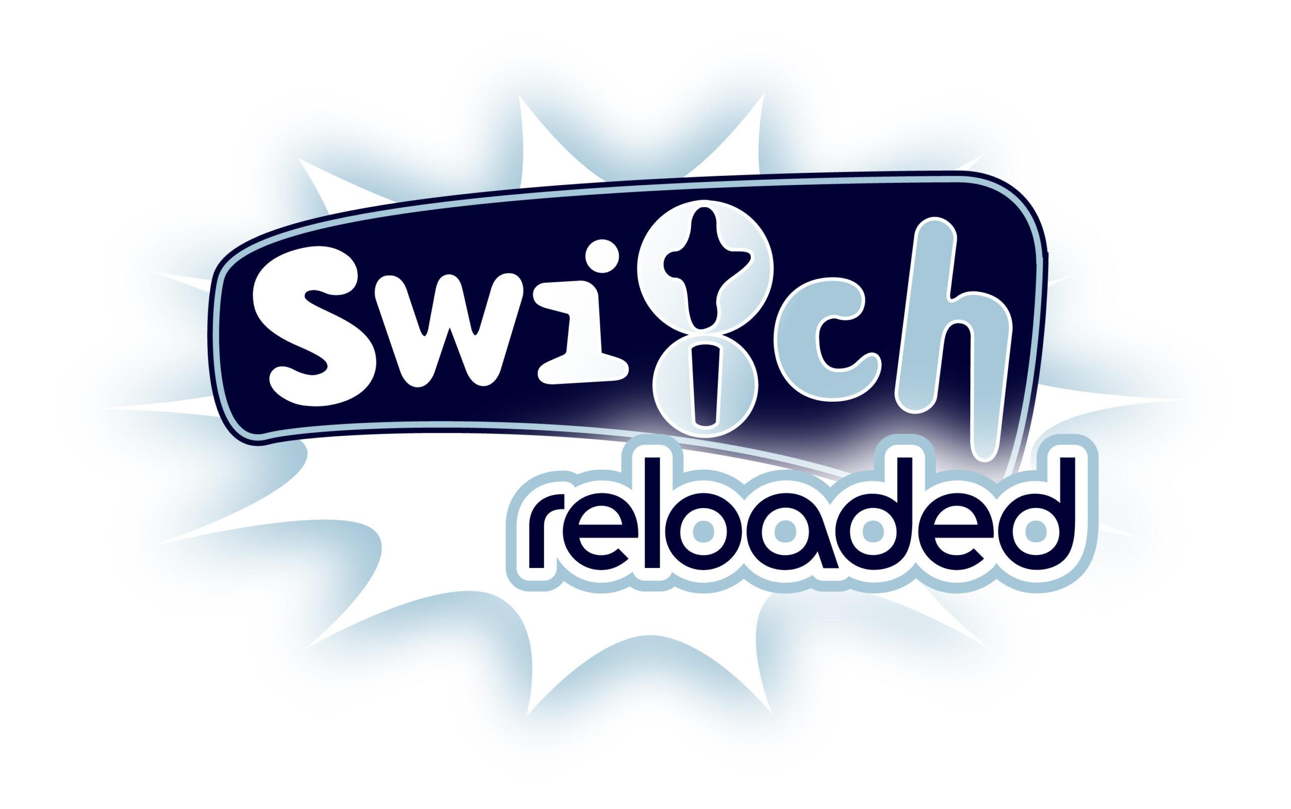 """Switch Reloaded"" wird bei Amazon Prime Video nach 8 Jahren... reloaded"