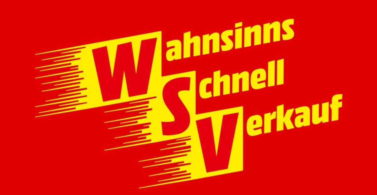 Wsv Mediamarkt