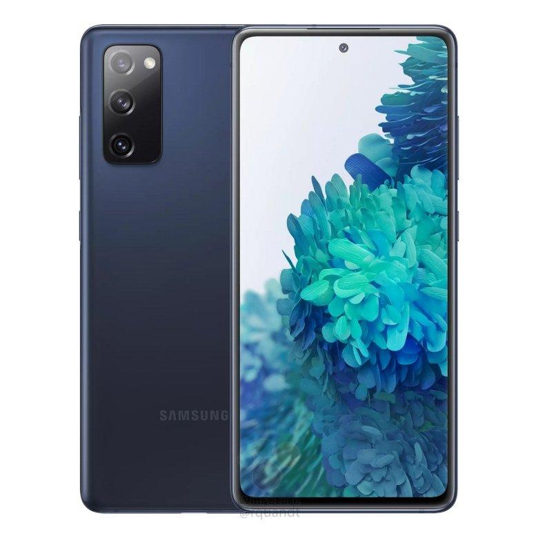 Samsung Galaxy S20 Fan Edition 1599211018 0 0