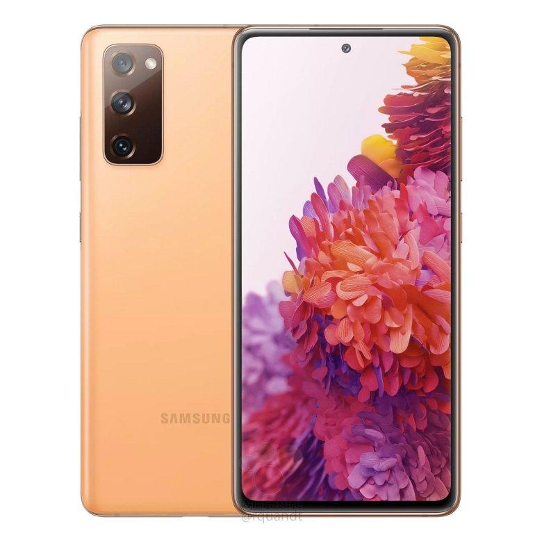 Samsung Galaxy S20 Fan Edition 1599211334 0 0