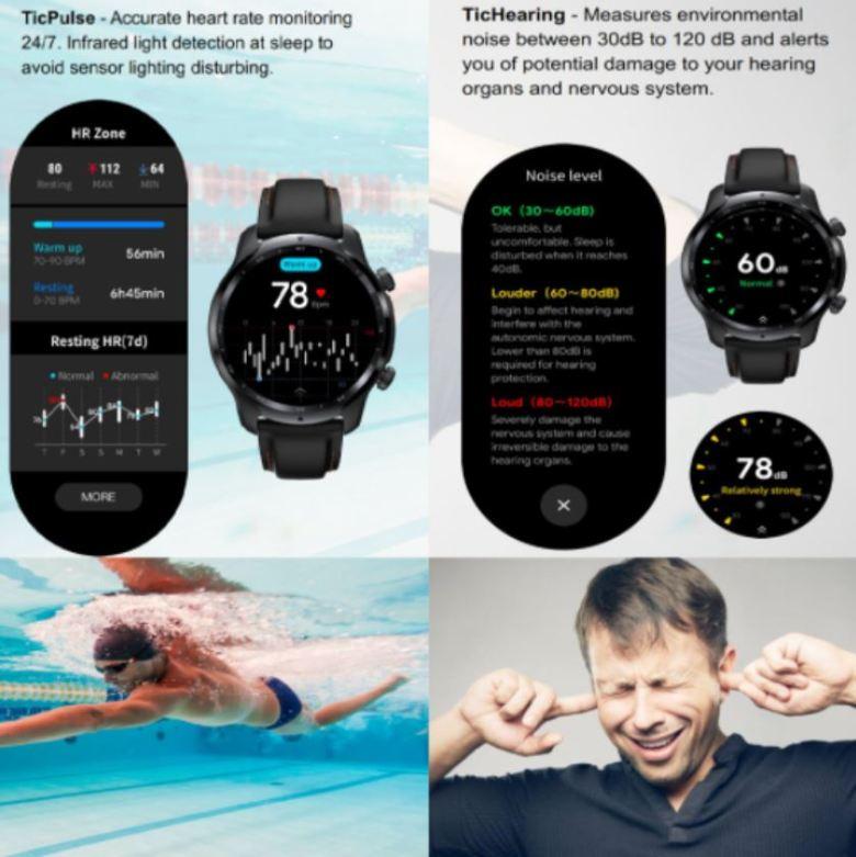 Ticwatch Pro 3 Grafiken Leak (4)