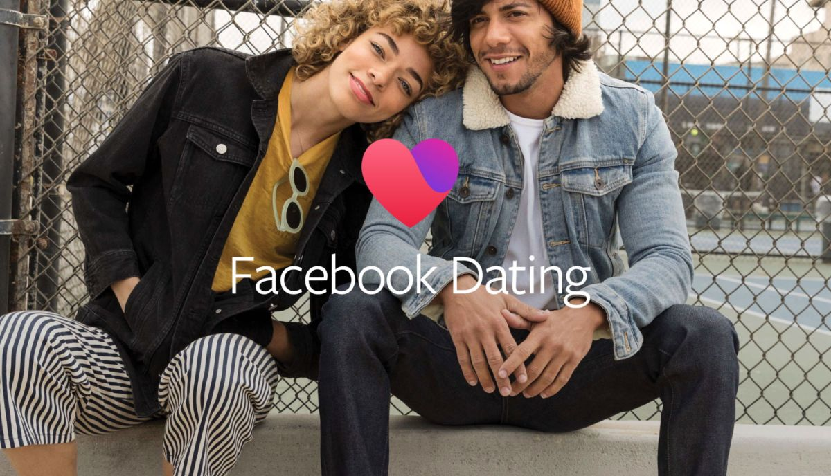Facebook Dating 1