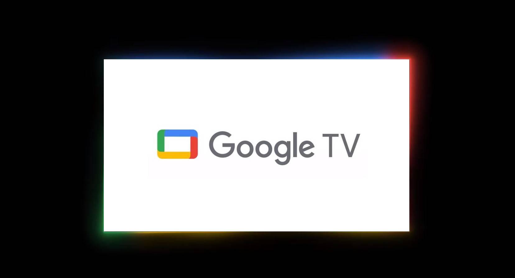 Noch nicht jetzt, aber irgendwann: Google TV bekommt vermisste Mehr-Benutzer-Funktion