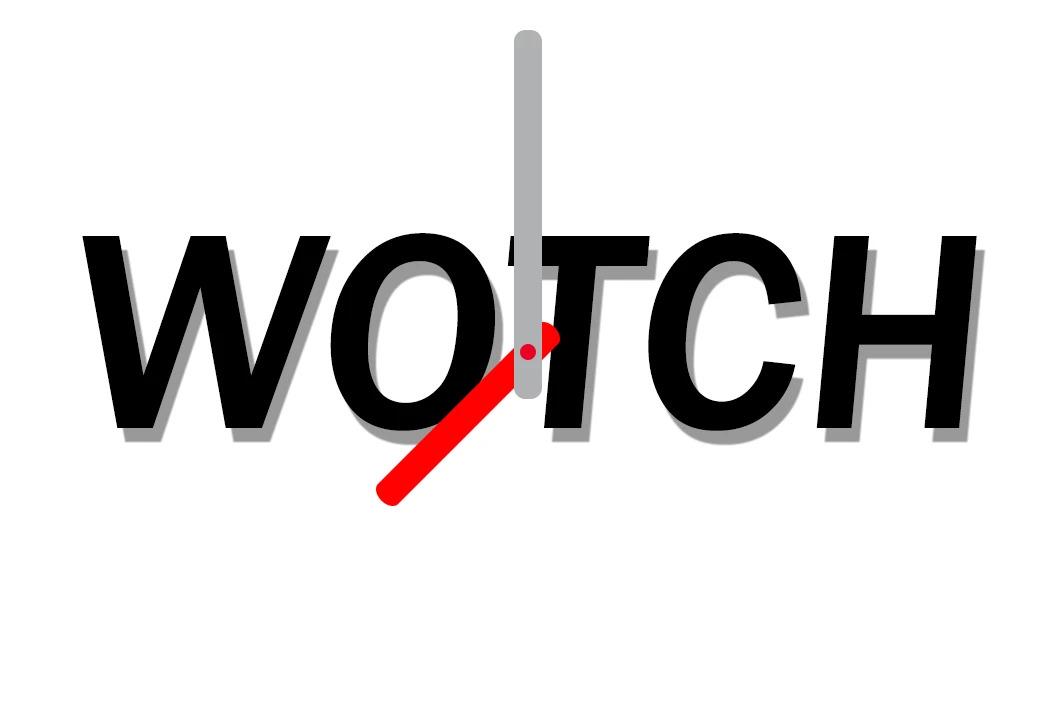 Oneplus Watch Logo Header